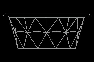 Bowl-Drawing