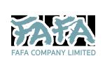 FAFA Logo 03