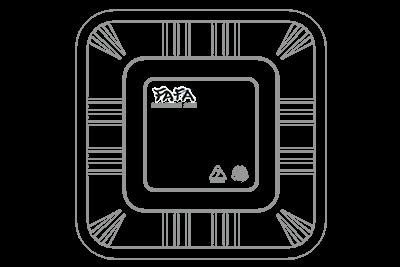 Tray-Drawing