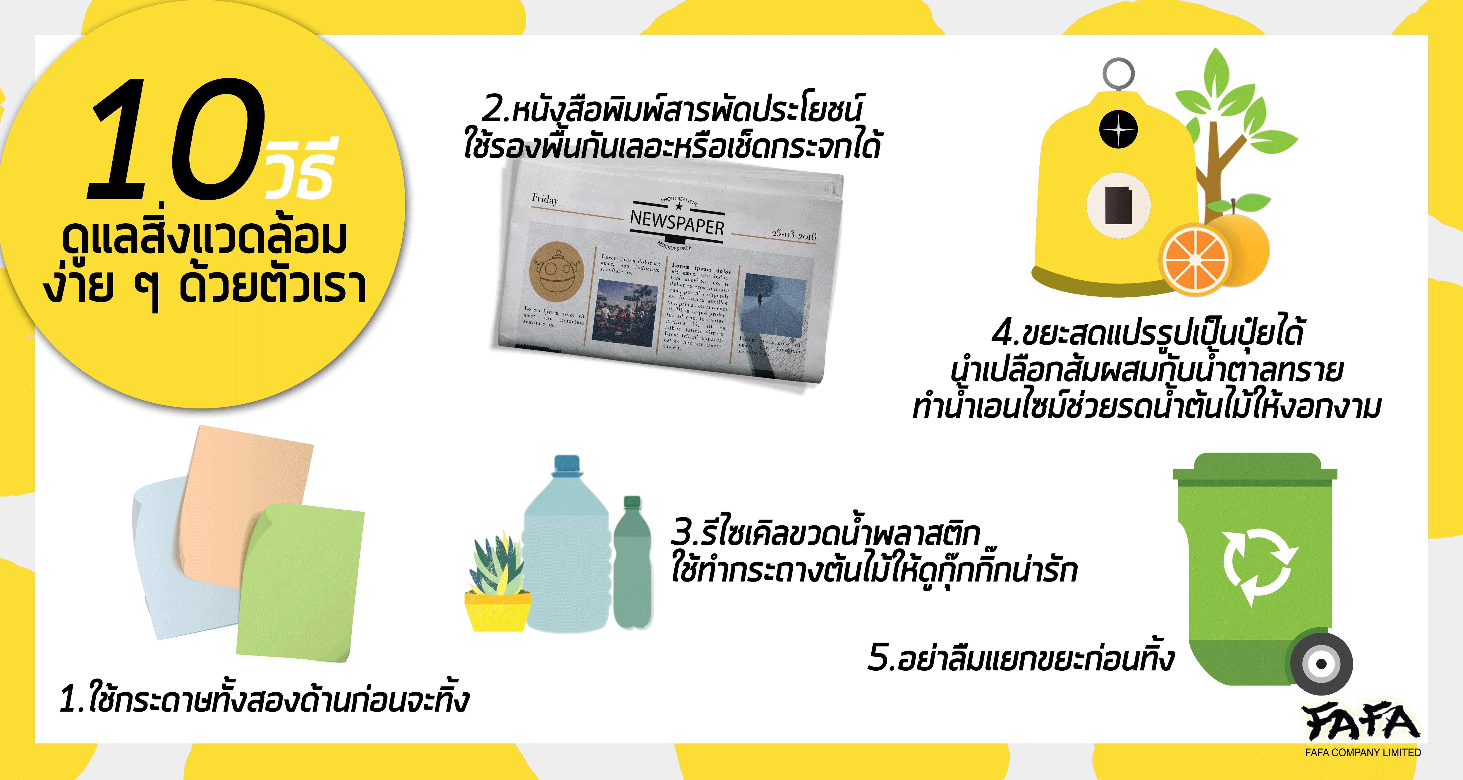 Save Environment 01