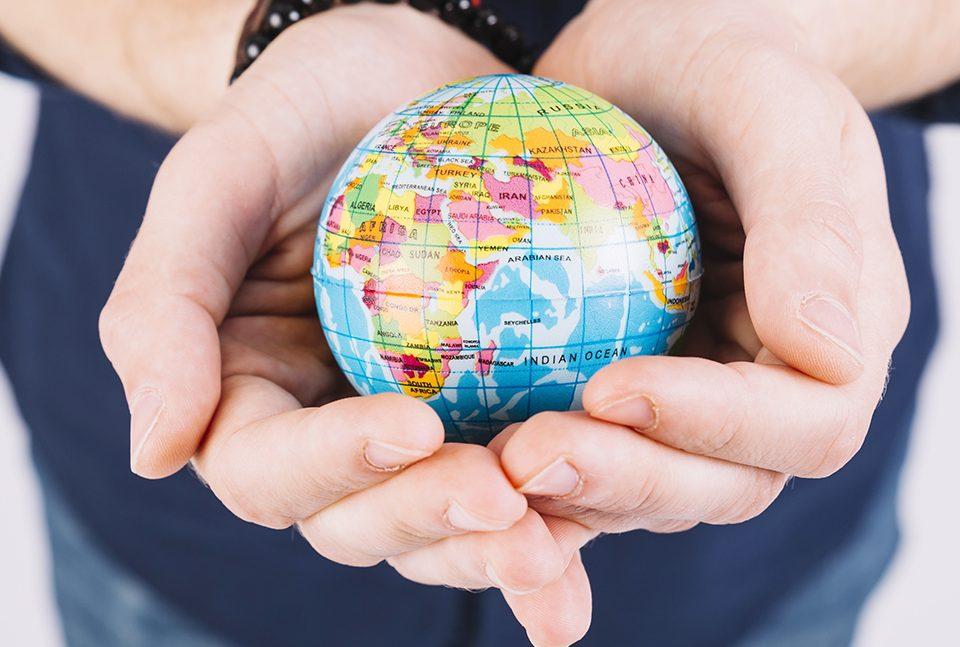เลิกใช้พลาสติกช่วยโลกได้จริงเหรอ