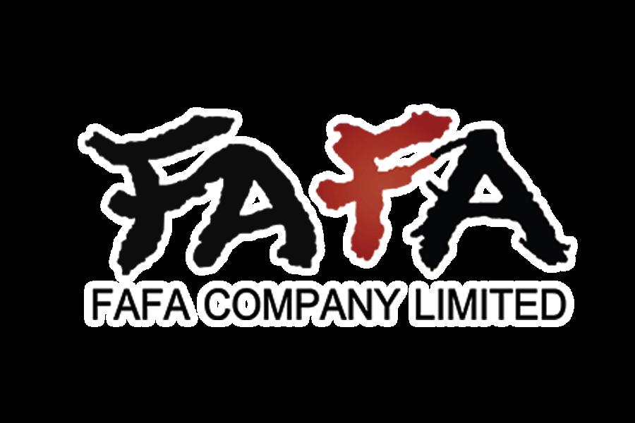 FAFA บรรจุภัณฑ์รักษ์โลก