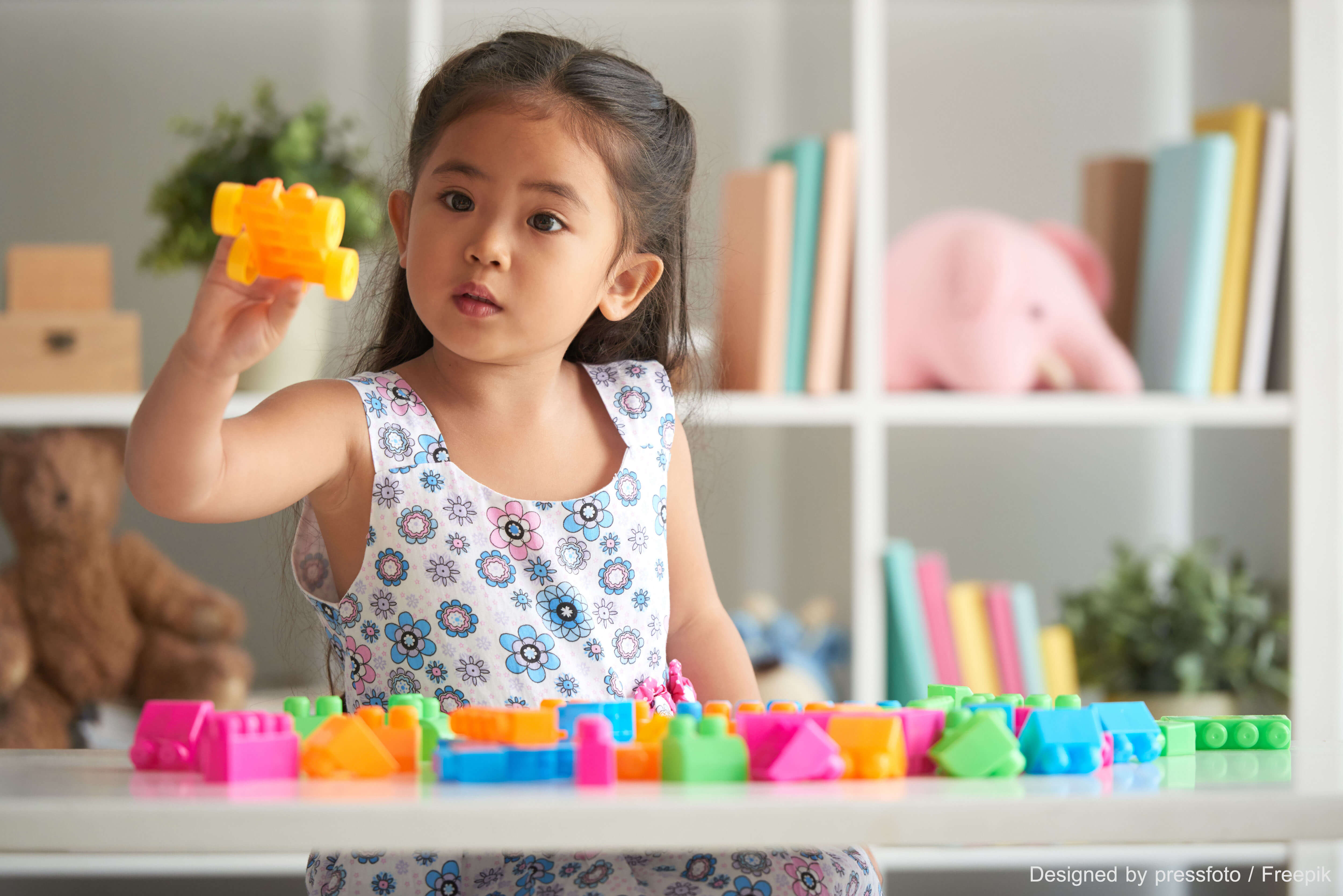 ของเล่นเด็ก_พลาสติก (1)