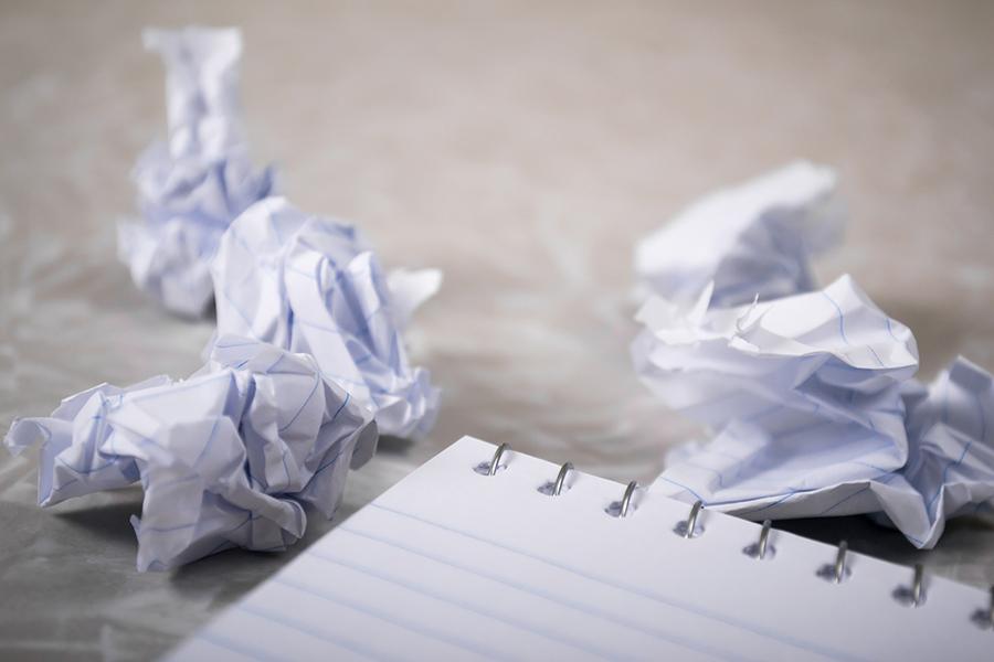 แยกขยะ_ขยะรีไซเคิล_กระดาษ