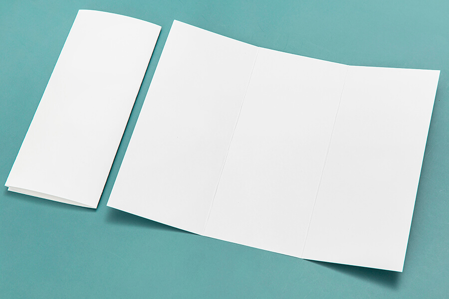 วิธีอนุรักษ์สิ่งแวดล้อม ใช้กระดาษสองหน้า